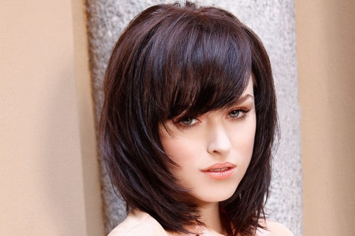 10 Short Haircuts Perfect For You Hairstyle Topic