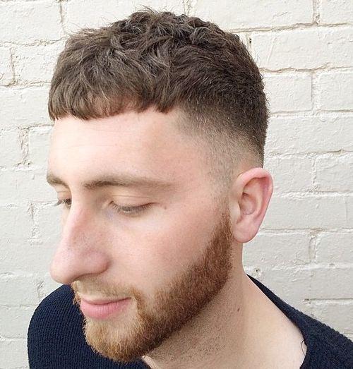 hair-for-men