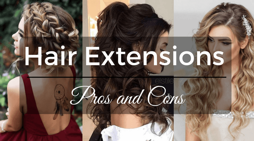 Hair Care Archives Hairstyle Topic