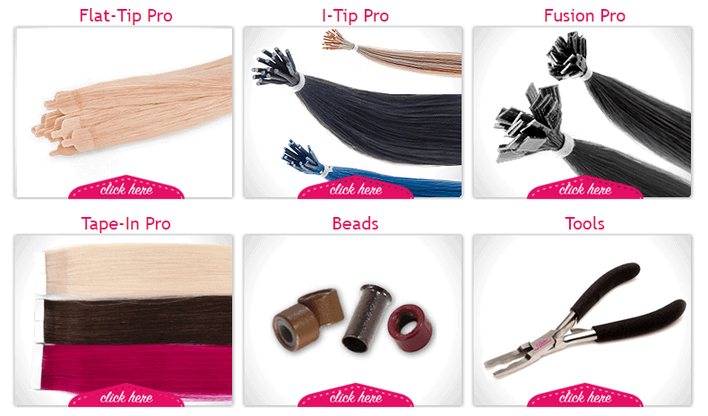 7 best hair extension brands hairstyle topic babe hair extensions pmusecretfo Choice Image