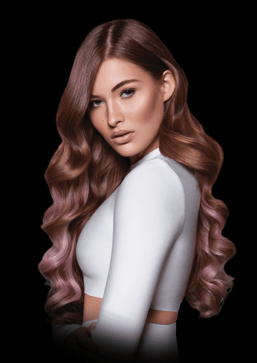 7 Best Hair Extension Brands Hairstyle Topic